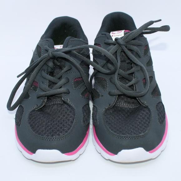 069d3bfa1 Champion Shoes - Champion Geofoam Sneakers women 8.5